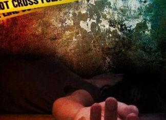 Delhi Crime Story of Boy Killed his Mother