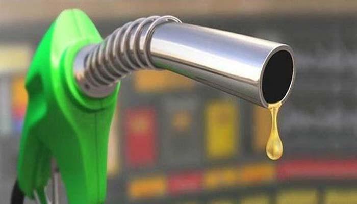 Diesel VAT Rate Reduce
