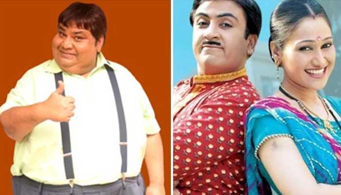 Dr. Hathi Angry in New Episode of Tarak Mehta Ka ooltah Chashmah