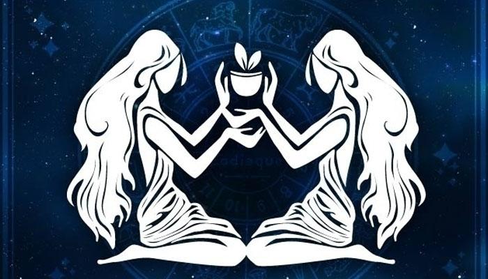 Gemini Horoscope On 5th July Lunar Eclipse