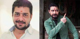 Hindustani Bhau Got Death Threat From ISI
