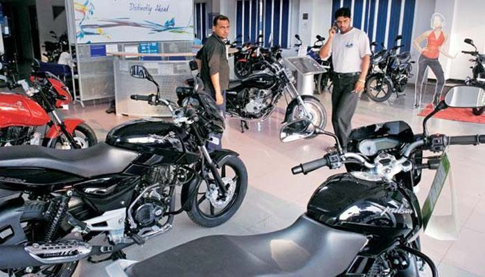 In August Buying New Cars and Two-Wheelers will be cheaper