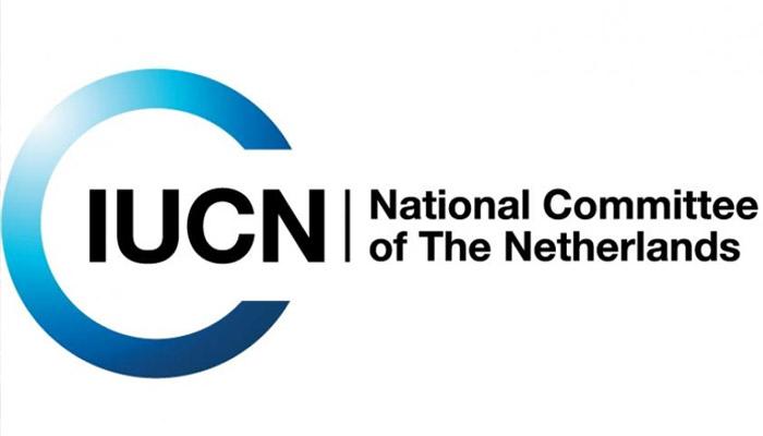 Use of Himalayan Viagra IUCN