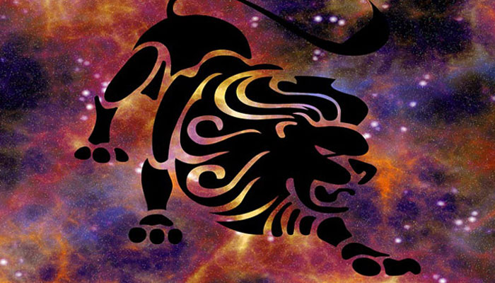 Leo Horoscope on Lunar Eclipse