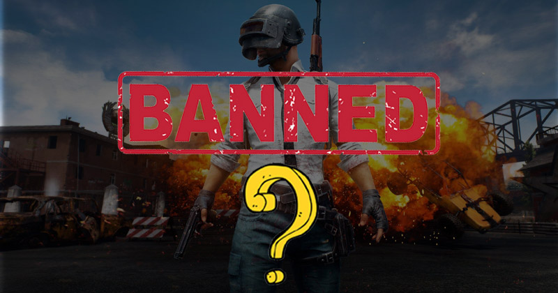More Than 47 Chinese Apps Banned