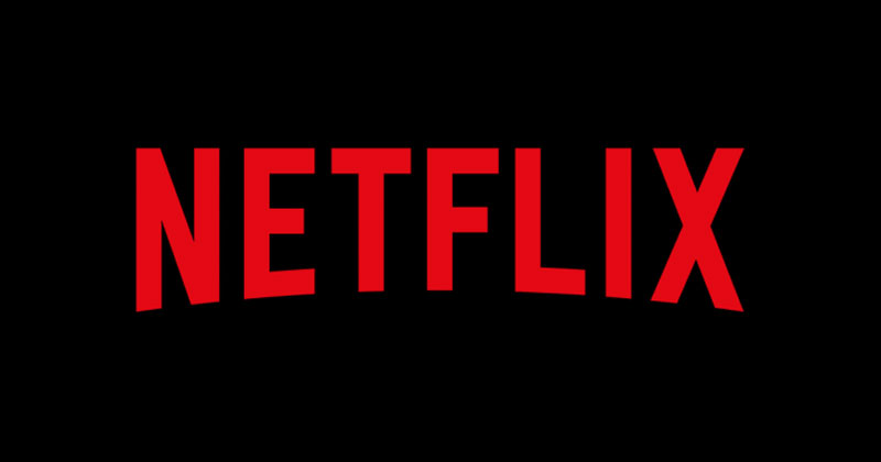 Netflix will release new series and movies soon