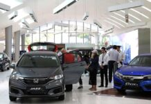 New Cars and Two-Wheelers will be cheaper in August