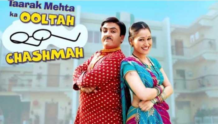 New Episode Mistake in Tarak Mehta Ka ooltah Chashmah Show