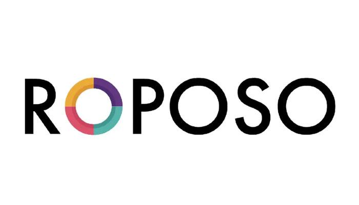 TIKTOK Alternate App ROPOSO