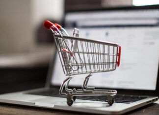Reliance will take over online grocery business by 2024