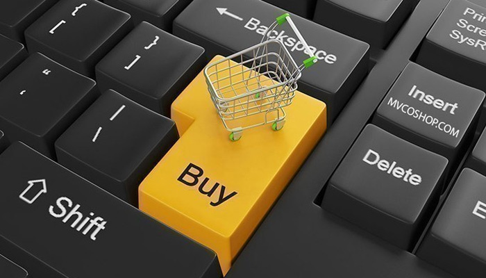 Reliance will take over online grocery business