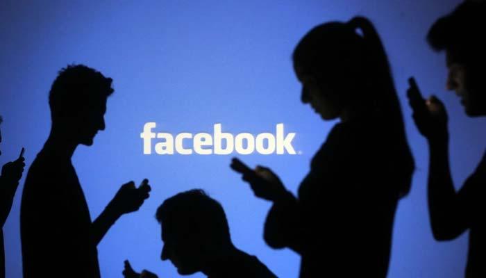 Revenue Grows of Facebook During Coronavirus epidemic