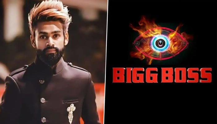 Tiktokers Are Participate in Bigg Boss 14