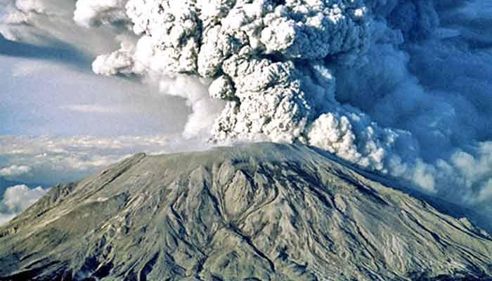 Valcano Active