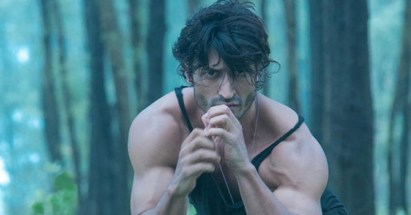 Vidyut Jamwal big Achievement