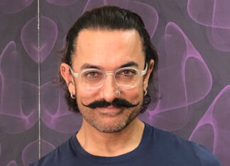 aamir khan lal singh chadha schedule postponed between india-china dispute
