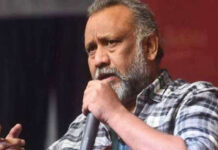 anubhav sinha hansal mehta resign from bollywood