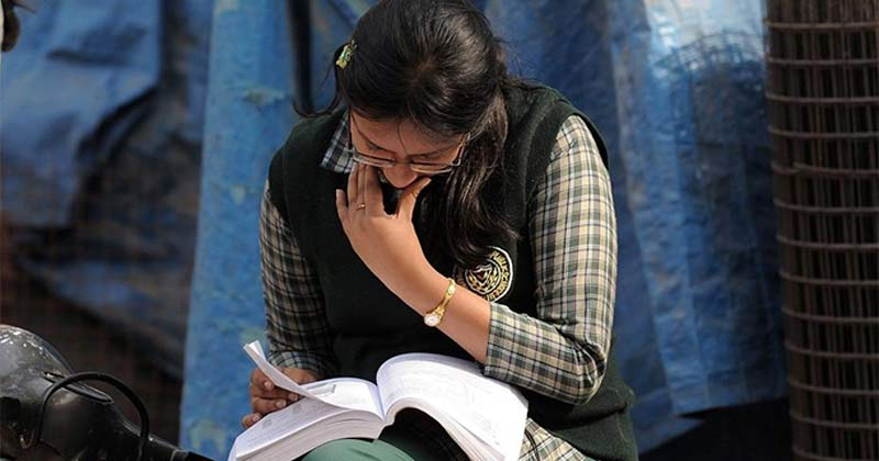 cbse removed key chapters to reduce syllabus