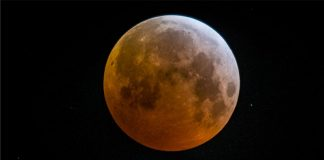 lunar eclipse is inauspicious for Zadic signs