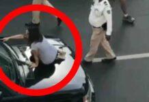 mumbai wife caught husband with girlfriend video viral