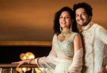 richa chadha and ali fazal love story