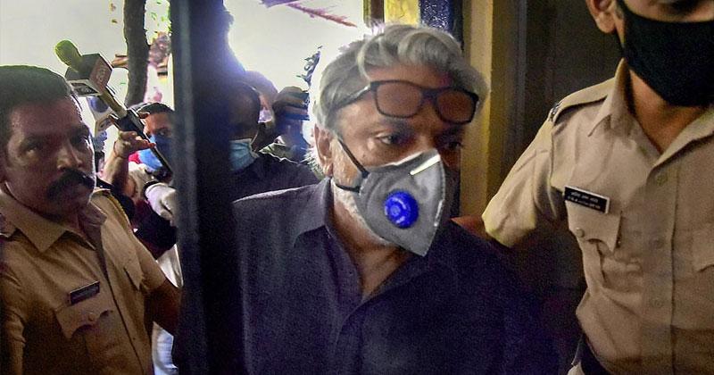 sushant singh rajput sanjay leela bhansali