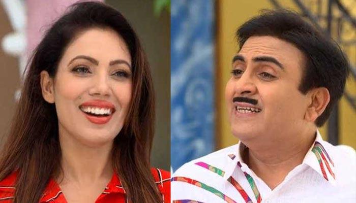 Tarak Mehta ka Ooltah Chashmah New Episode