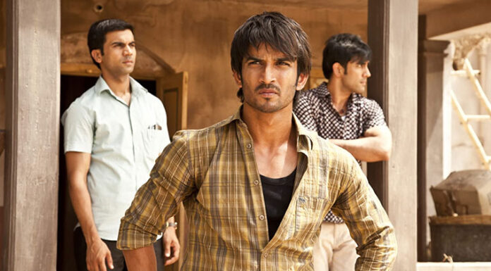 these bollywood movies in which lead actor dies