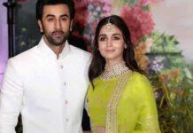 Alia Bhatt And Ranbir Kapoor Wedding Postponed