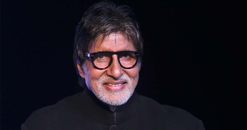 Amitabh Bachchan Guest Appearances as Himself