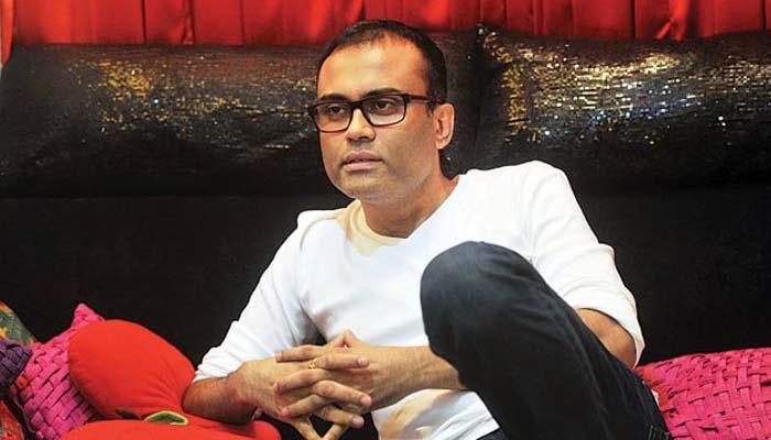 Bollywood's Highest Paid Lyricist Amitabh Bhattacharya