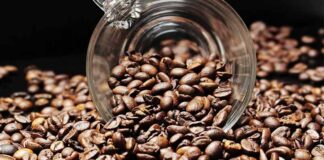 Benefits Of Coffee For Brain