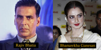 Bollywood Celebs Who Changed Their Names