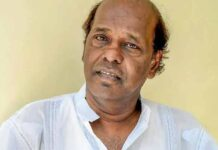 Bollywood Superhit Songs Written By Rahat Indori