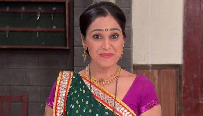 Disha Vakani Aka Dayaben Approached For Salman Khan Hosted Show