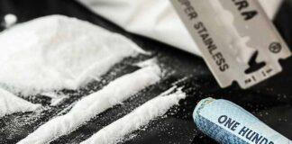 Drugs Peddler Arrested By NCB