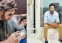 Expensive Things Owned By Ranbir Kapoor