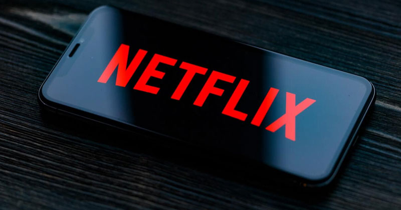 Hindi user interface launched by Netflix