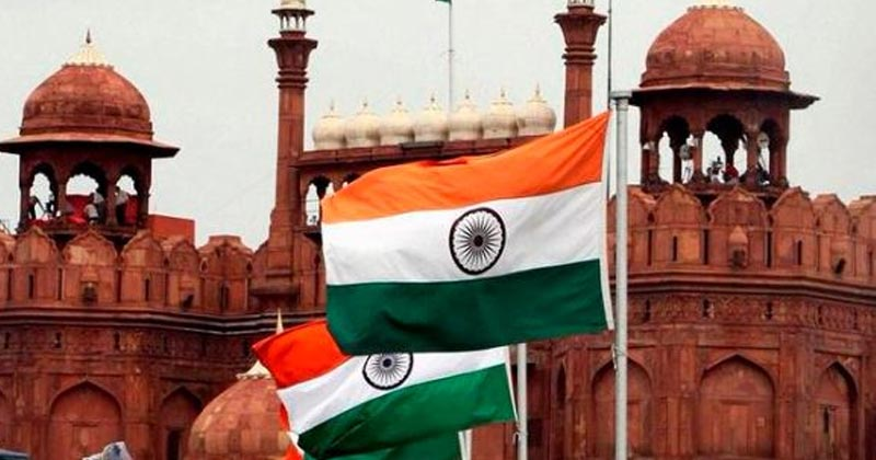 Independence Day Special History of Indian National Flag