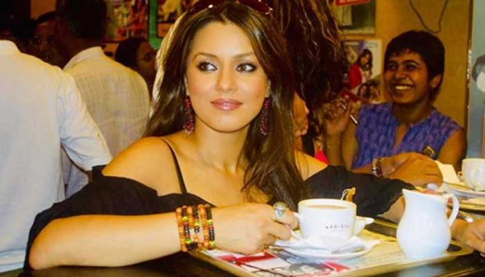 Mahima Chaudhry - Bollywood Celebrities Who Changed Their Name