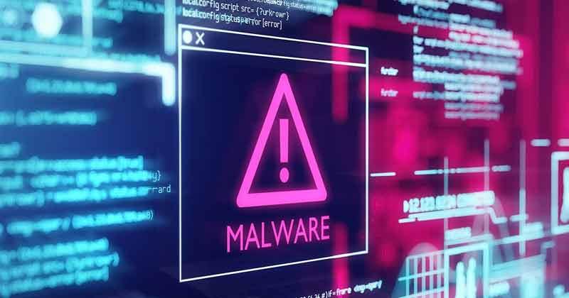 Malware Pre Install In Phones