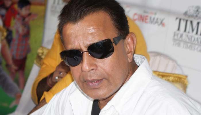 Mithun Chakraborty - Bollywood Celebrities Who Changed Their Name