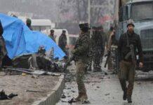 NIA Found Pulwama Attack Mastermind