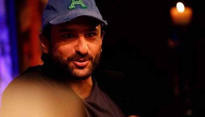 No Filter Neha Season 5 With Saif Ali Khan