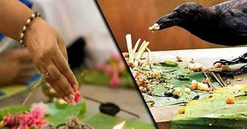 Pitru Paksha Puja Vidhi Subh Muhurat