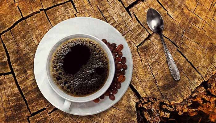 Polyphenol in Coffee - Benefits Of Coffee For Brain