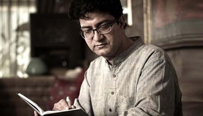 Bollywood's Highest Paid Lyricist