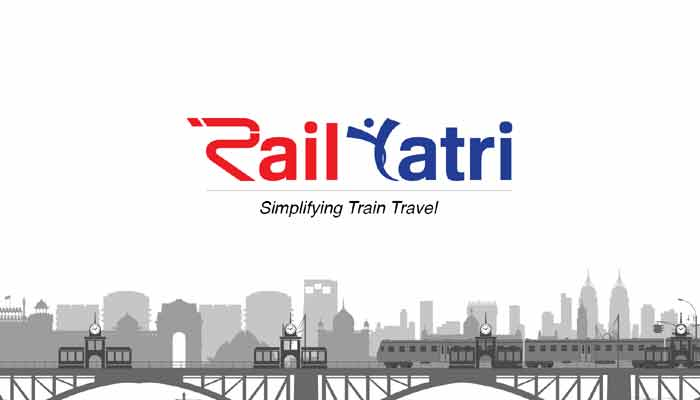 Railyatri Data Leak