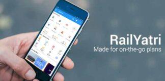 Railyatri User Data Leak