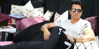 Sonu Sood Revealed The Number Of help Requests he get daily